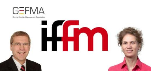 Am Forschungsprojekt CarMa unter Leitung von Prof. Andrea Pelzeter (r.) und Prof. Michael May beteiligen sich auch GEFMA und iffm