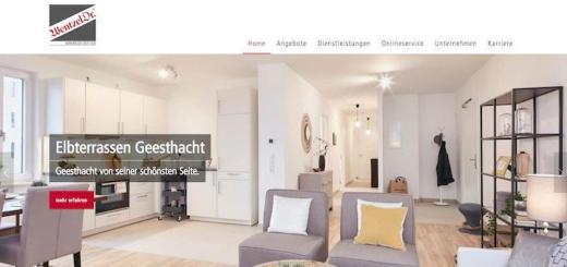 Wenzel Dr. aus Hamburg ist das erste Unternehmen, das auf die Kombination aus CREM Solution iX Haus und casavi setzt