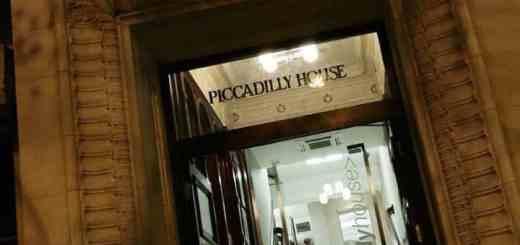 Picadilly House heißt das Gebäude in Manchester, in dem Ultimo Software jetzt seine Niederlassung für Großbritannien eröffnet hat