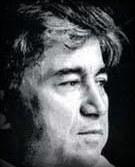 Aziz-Nesin
