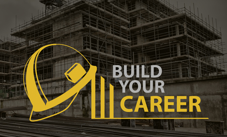 Build Your Career - building your career