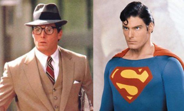 Clark-Kent-Superman-Christopher-Reeve-e1474820438198
