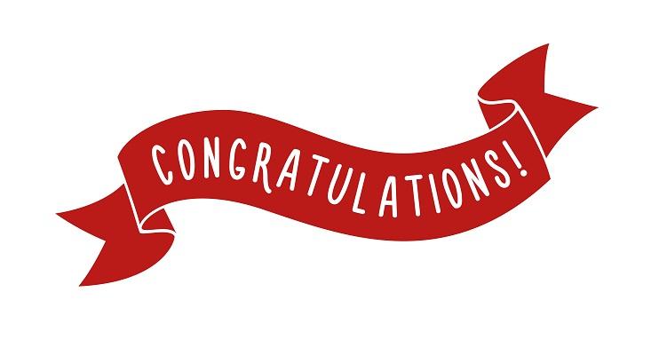 Congratulations to Promotion Winner Paul Morgan wwwcai-illinoisorg