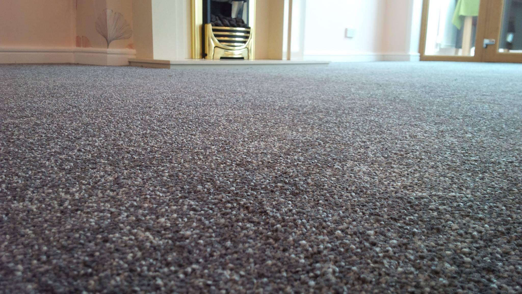 Flooring In Birmingham By Caine Flooring Specialists In