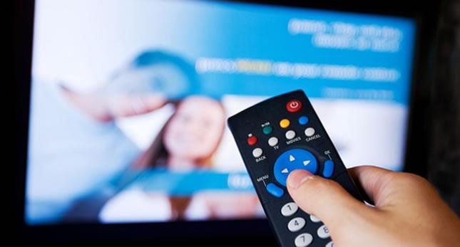 television-digital-uruguay