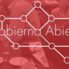 red de gobierno abierto cainfo uruguay