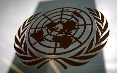 Recomendaciones a Uruguay  del Comité sobre los Derechos de las Personas con Discapacidad de Naciones Unidas