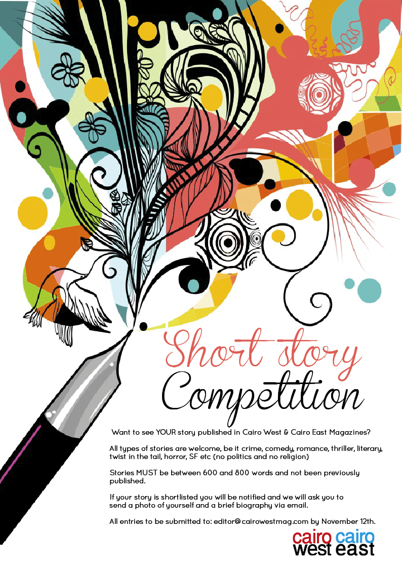 novel writing contests 2013 Posts about novel writing contest for kids written by lizbookscom.