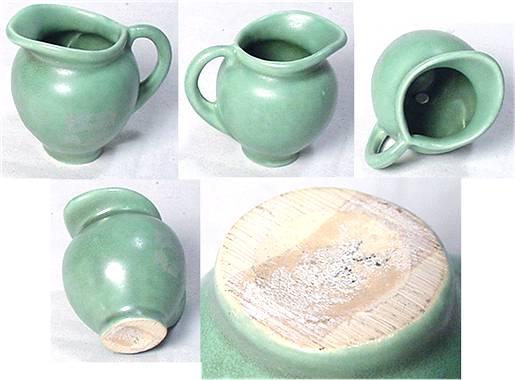 Antique Vase Markings Choice Image Large Floor Vases Cheap