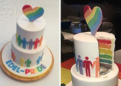 rainbow-Pride-cake-combo