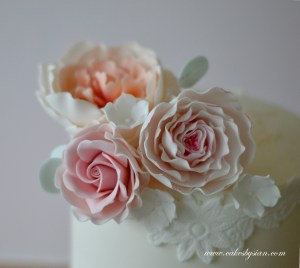 sugarflowers-class-stourbridge