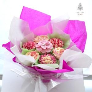 cupcake-bouquet-pink