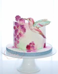 hummingbird.cake.pink