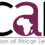 CAL At The 61st Ordinary Session Of The African Commission Of Human And People's Rights And NGO Forum