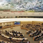 CAL At The 38th Human Rights Council