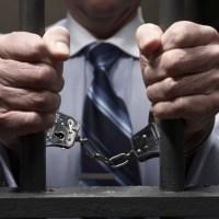 federal crime