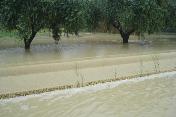 alluvione-Pineto-14-sett.2012-046