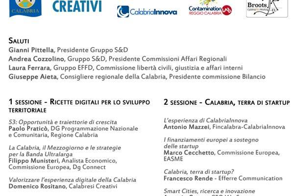 CalabriaDigitale_Final