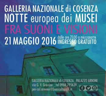 notte-museo