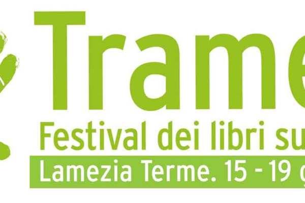 Trame6