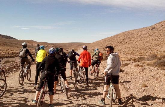 mountain_bike4_mini