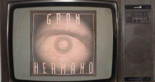 Televisor-antiguo_TINIMA20121121_0351_5