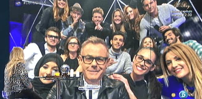 Jordi-Gonzalez-selfie-universo-GH_MDSVID20141110_0011_38