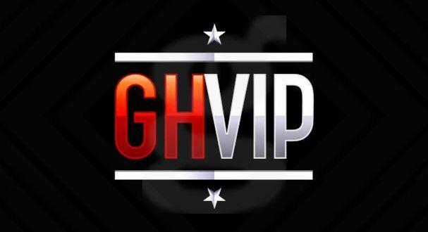 GH-VIP_MDSIMA20141222_0017_1