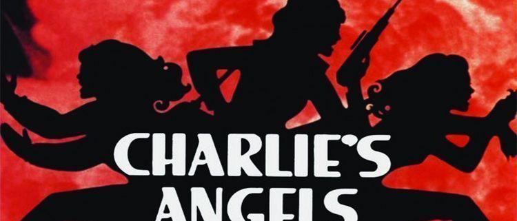 LOS-ANGELES-DE-CHARLIE-LOGO