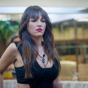 goyoconde-Marta