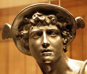 estatua-hermes