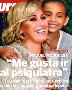 raquel-mosquera-posa-con-su-hija_mdsima20121121_0014_1