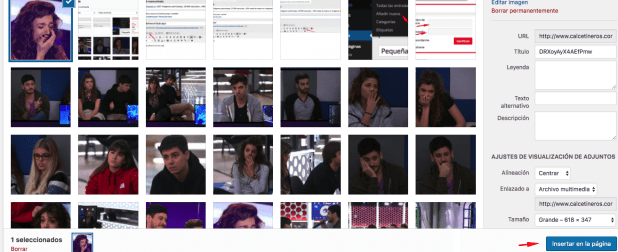 Screenshot at des 20 16-07-43