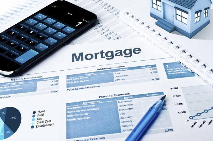 30 vs 15 Year Home Loan Calculator Mortgage Term Comparison