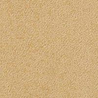 Hibernia Masterpiece Carpet