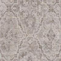 Milliken Artful Legacy Printed Carpet