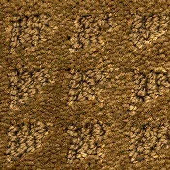 Mohawk Metro Magic Carpet