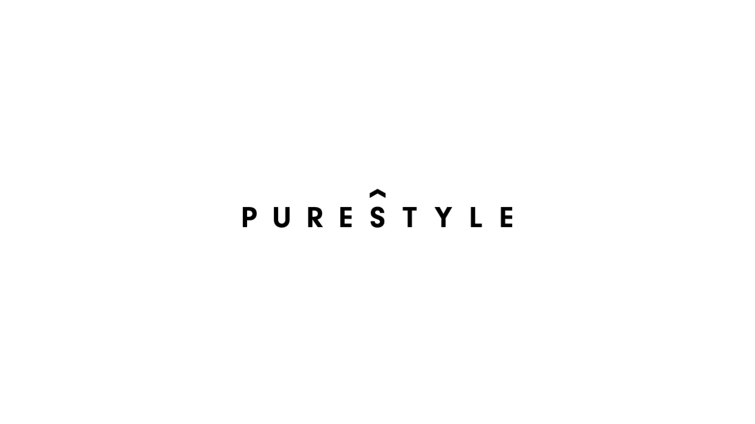 PureStyle_01_2x