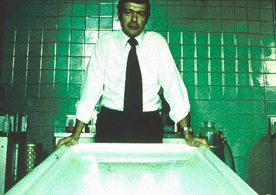 CONFESSIONS OF A FUNERAL DIRECTOR » 10 Marks of a Good Funeral Director - mortician job description
