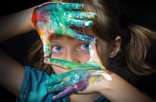 O artista deve ser empreendedor para viver da sua arte