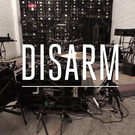 disarm2