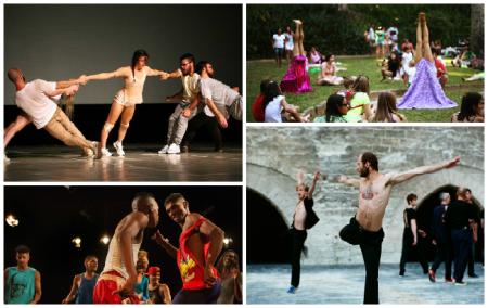 festivalpanorama2014