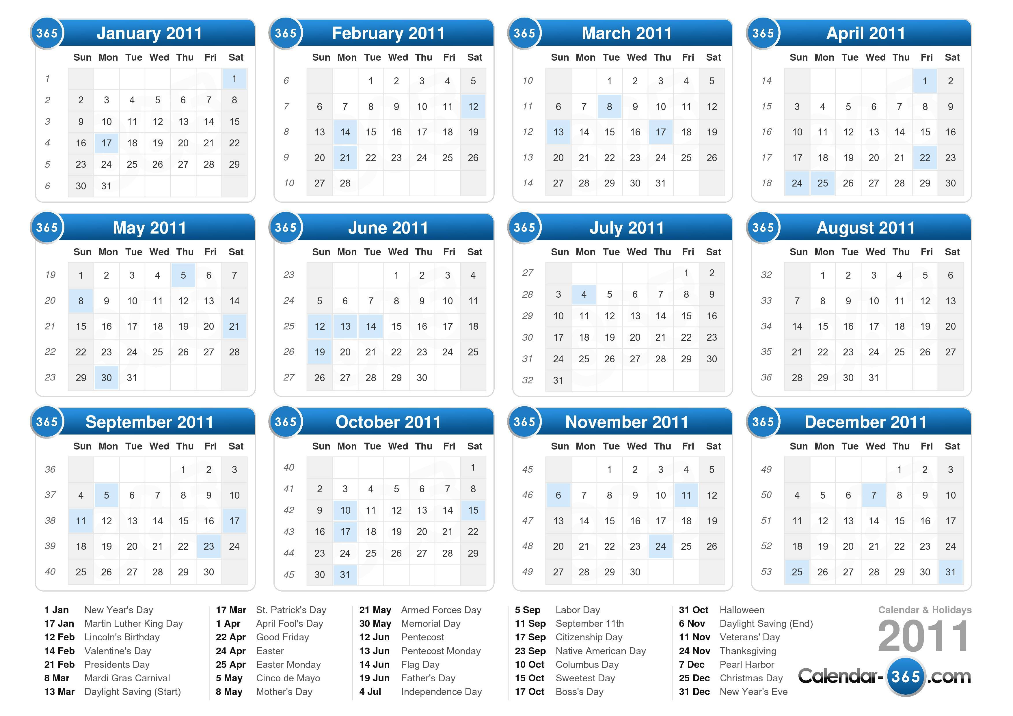 Book Flights With Confidence Google Flights 2011 Calendar