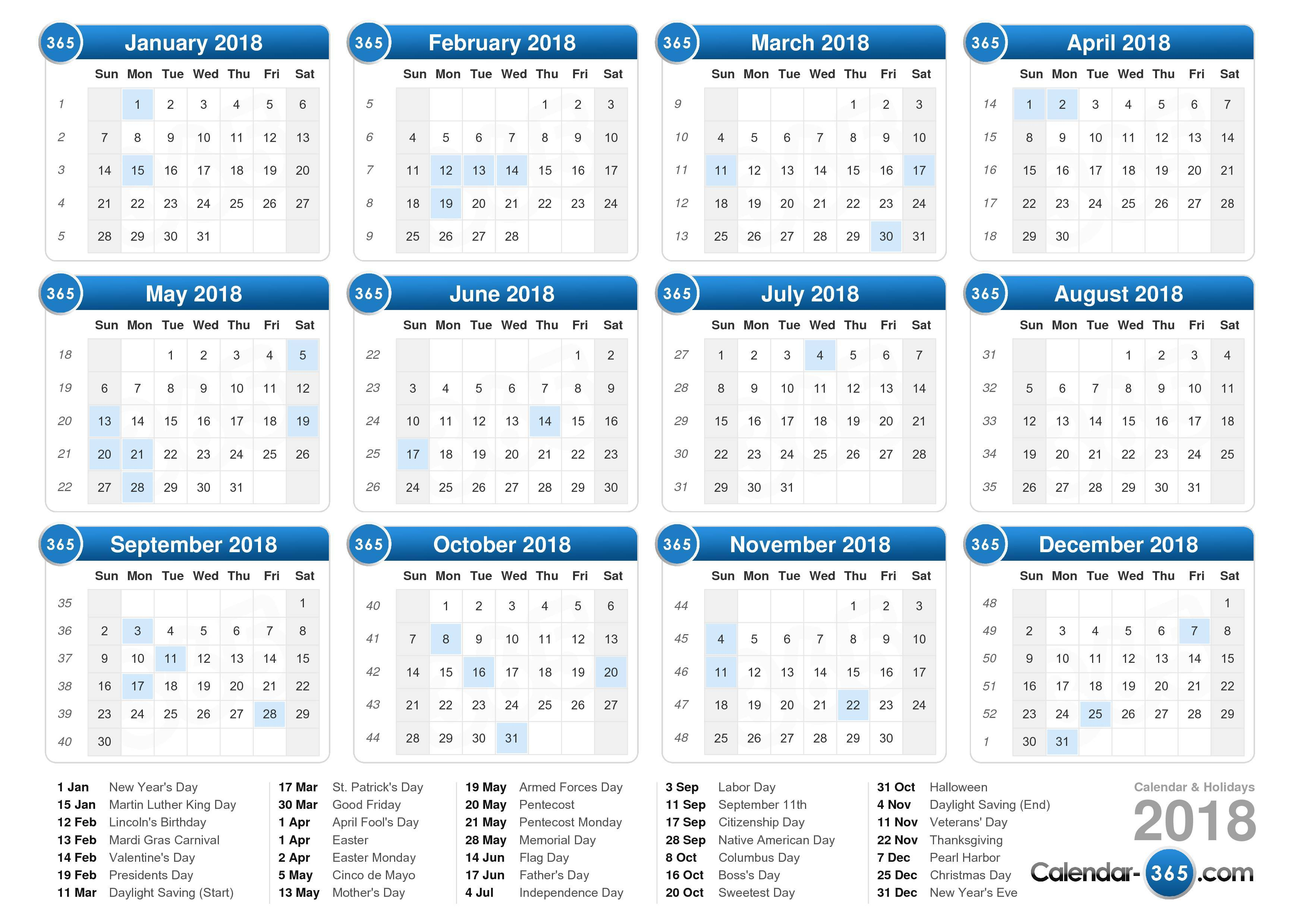 New Zealand Holiday Calendar 2013 Year 2013 Calendar United States Time And Date 2018 Calendar