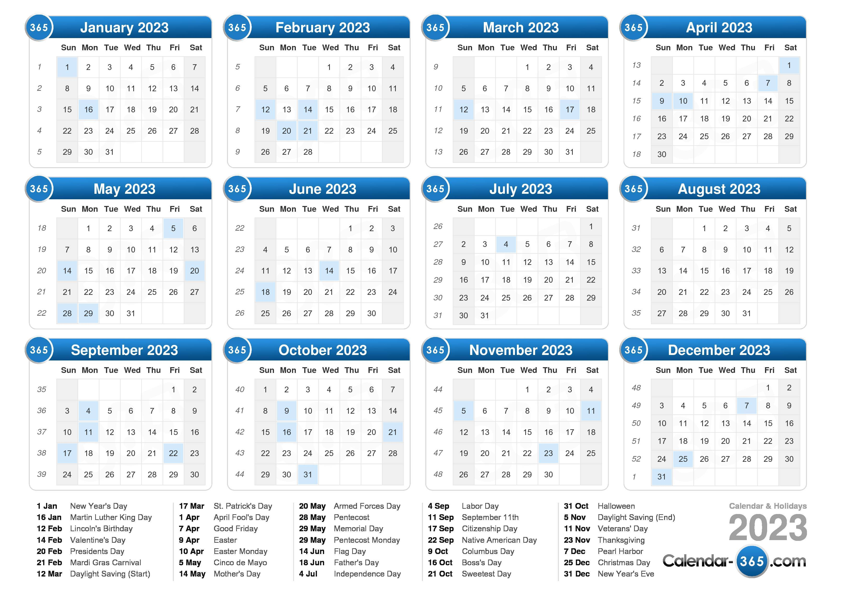 Calendar Day Legal Calendar Day Definition 2023 Calendar