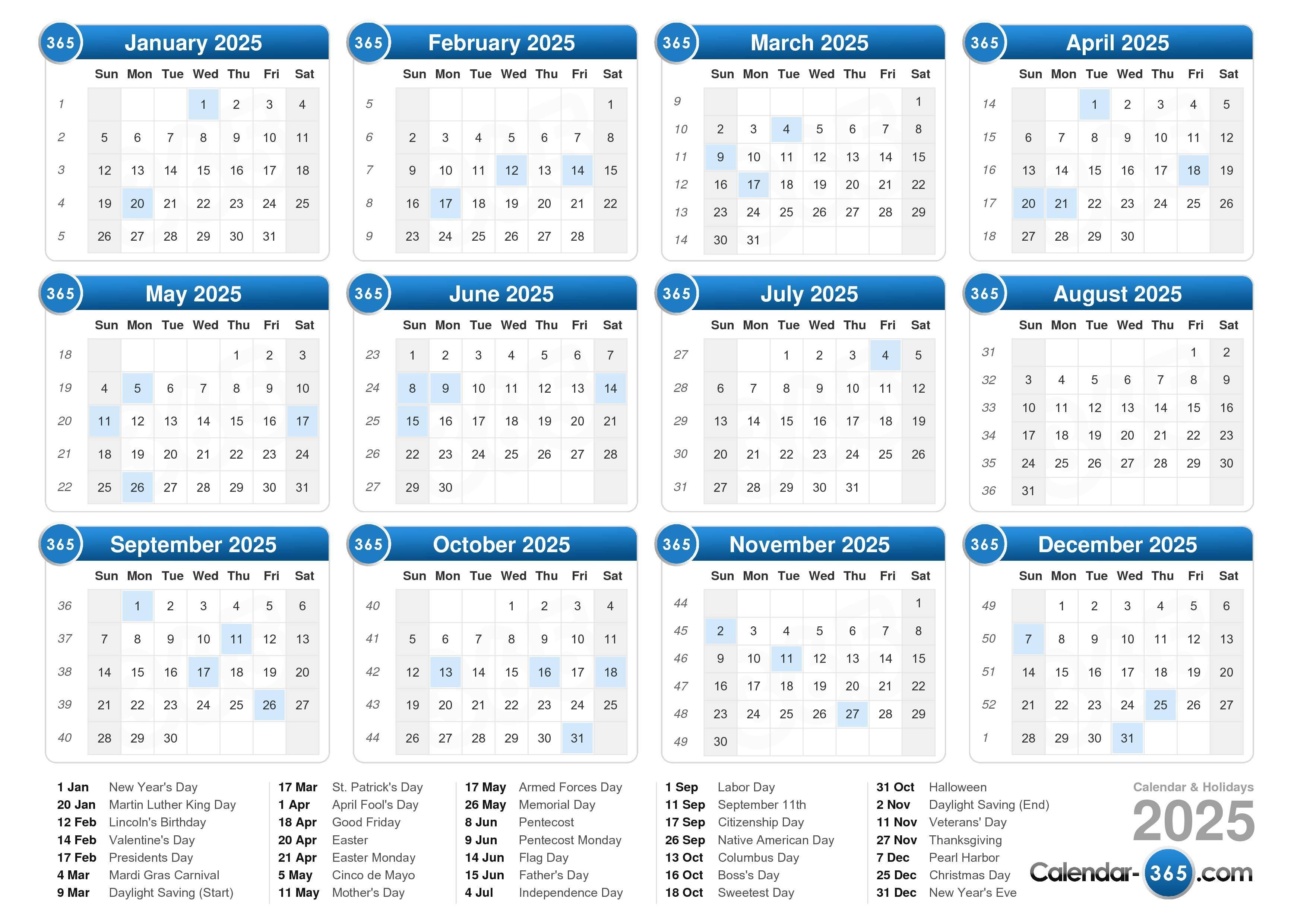 2007 Calendar With Day Count Date Duration Calculator Days Between Two Dates 13 Month Calendar Calendar Template 2016
