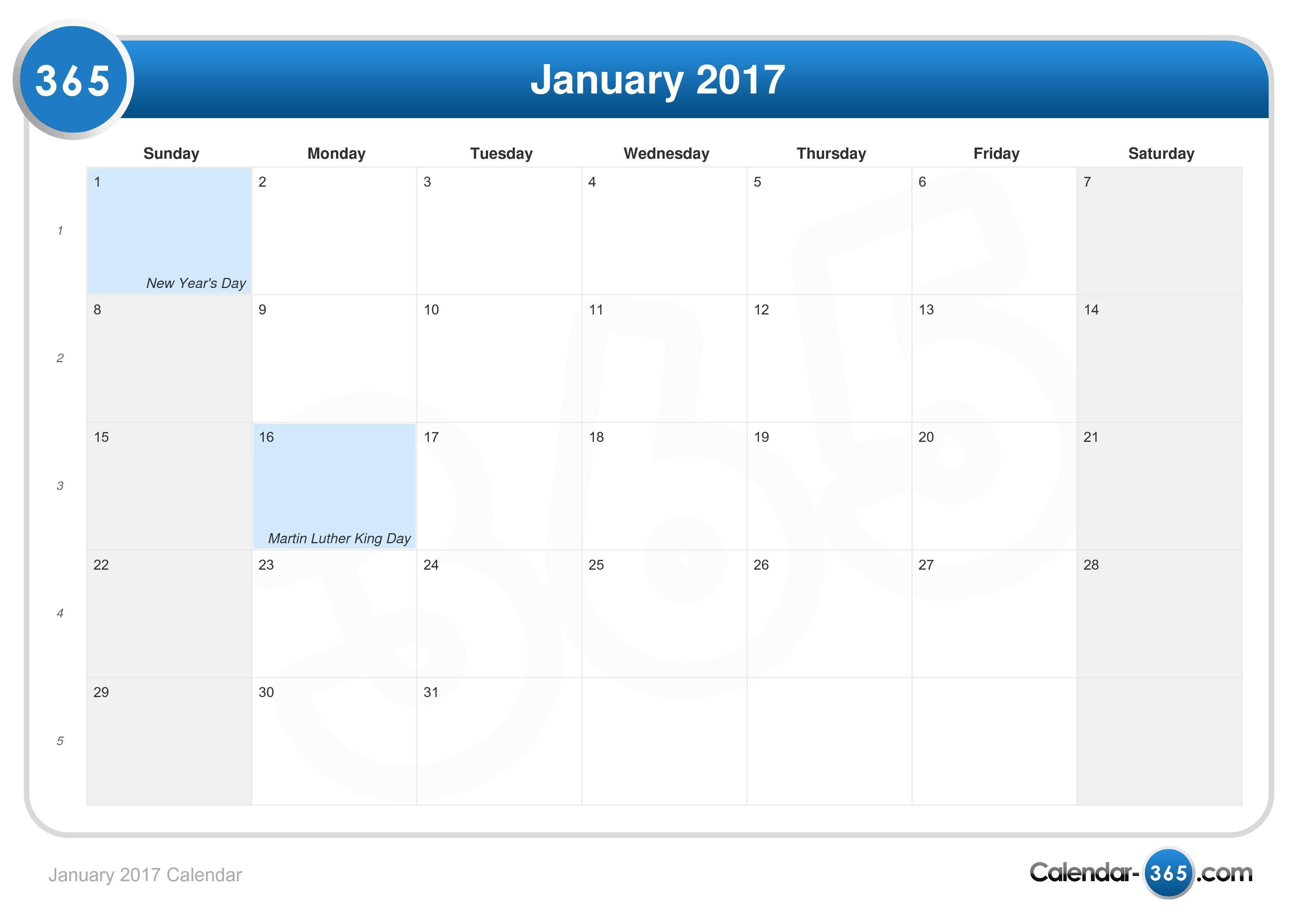 School Calendar Greensboro Nc The University Of North Carolina At Greensboro When Is Mlk Day 2016 Calendar Calendar Template 2016