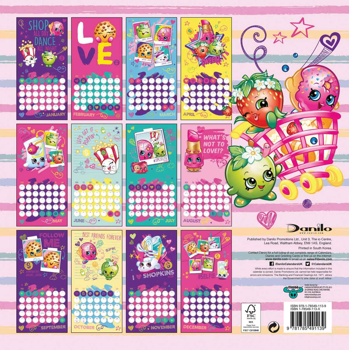 Year Calendar Uk Money Why Does The Financial Year In The Uk And Other Countries Shopkins Calendar 2017 Calendar Club Uk