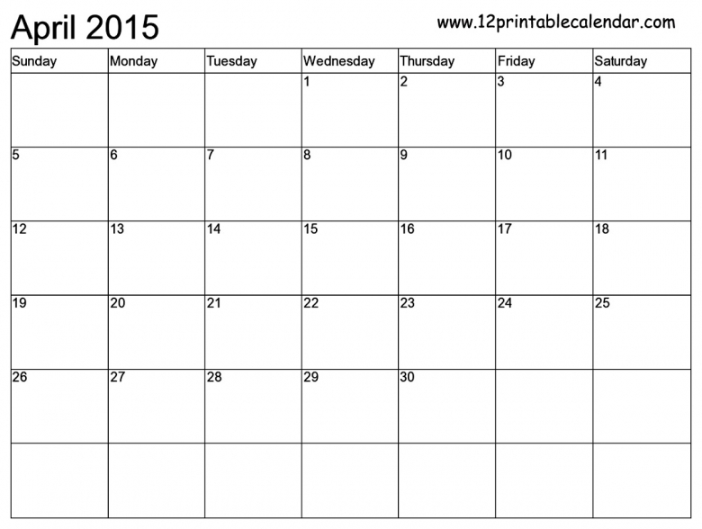 12 Month Calendar Template 2015 Excel How To Make A Calendar Template In Excel Makeuseof 12 Month Calendar Printable Free Free Calendar Template