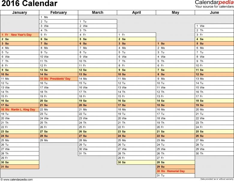 Contemporary 5 Day Calendar Template Word Pattern - Resume Ideas - one week calendar template word